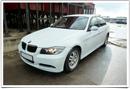 Plasti DIP - BMW Biela Matná