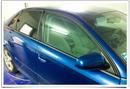 Plasti Dip - Audi A4