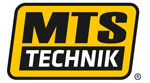 MTS-Technik