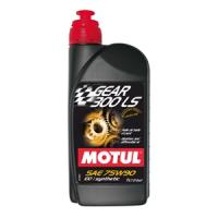 [Prevodový olej MOTUL GEAR 300 LS 75W90]