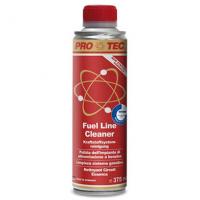 [PRO-TEC FUEL LINE CLEANER - Čistič benzínového systému]