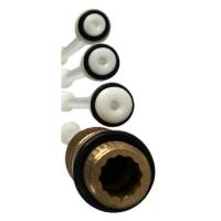 [PRO-TEC LPG - Multi adaptér pre CLEAN & PROTECT  10 - 14 mm ]