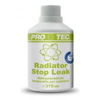 [PRO-TEC RADIATOR STOP LEAK - Prípravok na utesnenie chladiacej sústavy]