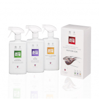 [Autoglym THE COLLECTION PERFECT INTERIOR ]