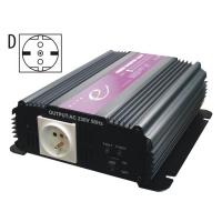 [Menič napätia 12V/230V SP1000-12V]