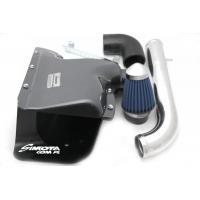 [Športove sanie Aero Form MITSUBISHI ECLIPSE 1995-03 2.0 (bez turbo)]