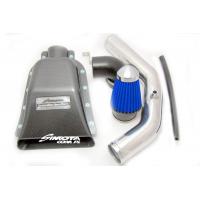 [Športove sanie Aero Form RENAULT CLIO 2002- 1.4]