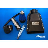 [Športove sanie Aero Form RENAULT CLIO 2002- 2.0 RS]