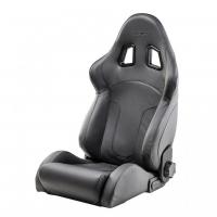 [Tuningová sedačka SPARCO R600 L, R600 A, R600 J]