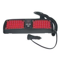 [Predator Dual LED Vnútorný, 12V, Červený, 320mm]