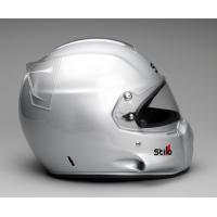 [Aerodynamický spojler pre prilbu ST5 - YA0623 - Zadný spojler (predĺženie prilby)]
