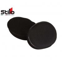 [Náhradné molitanové podložky pre prilby ST5, ST4F a Open Face, navrhnuté pre použitie so špuntami do uší.]