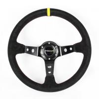 [Volant PRO-F Corsa semiš - Racing]