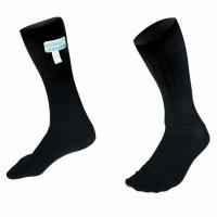 [Alpinestars Ponožky NOMEX - BLACK]