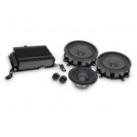 [SPC-300A3 - Premium Sound System Alpine pre Audi A3, S3, RS3]