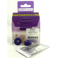 [Powerflex 200 Series Washer Bush - PF99-201]