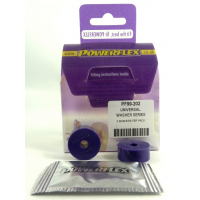 [Powerflex 200 Series Washer Bush - PF99-202]