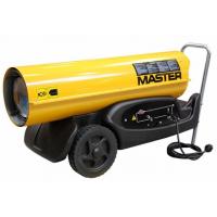 [NAFTOVÝ OHRIEVAČ MASTER B 180 (48 kW )]