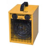 [ELEKTRICKÝ OHRIEVAČ MASTER B 2 EPB (1/2 kW )]