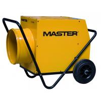 [ELEKTRICKÝ OHRIEVAČ MASTER B 18 EPR (9,0/18,0 kW )]