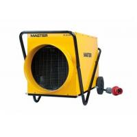 [ELEKTRICKÝ OHRIEVAČ MASTER B 30 EPR (15,0/30,0 kW )]