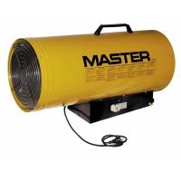 [PLYNOVÝ OHRIEVAČ MASTER BLP 73 ET (49-73 kW )]