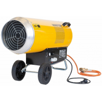 [PLYNOVÝ OHRIEVAČ MASTER BLP 103 ET (57-103 kW )]