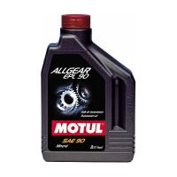 [Prevodový olej MOTUL EPL 90]
