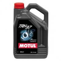 [Motorový olej MOTUL TRH 97 Poľnohospodárske stroje]