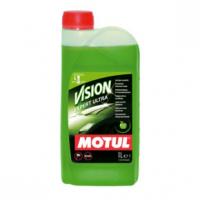 [Zmes do odstrekovačov VISION EXPERT ULTRA - 45C / 1 Liter]