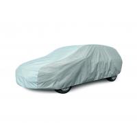 [Autoplachta Hatchback/Kombi XL]