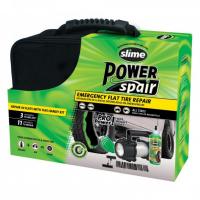 [Oprava defektu - SLIME Power Set ]