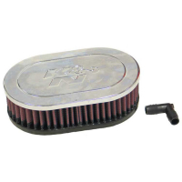 [Vzduchový filter K&N UNI Carb. - FIAT 127 1.0L  [1981]]