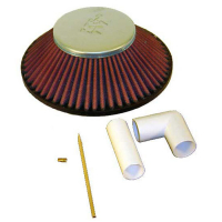 [Vzduchový filter K&N UNI Carb. - PEUGEOT 106 1.4L  [1991]]