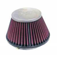 [Vzduchový filter K&N UNI Carb. - CITROEN GS 1.3L  [1983]]