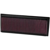 [Vzduchový filter K&N - SKODA Octavia 1.6L  [2013]]