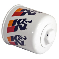 [Olejový filter K&N - ACURA CL 3.0L  [1997]]
