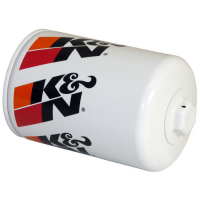 [Olejový filter K&N - MERCURY Marquis 3.8L  [1983]]