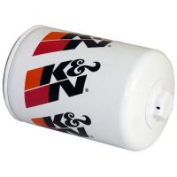 [Olejový filter K&N - CHEVROLET C20 Suburban 5.7L  [1985]]