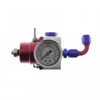 [Regulátor tlaku paliva - universal TurboWorks 02]