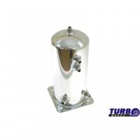 [Palivová nádrž TurboWorks 2,5L]