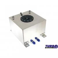 [Palivová nádrž TurboWorks 20L]