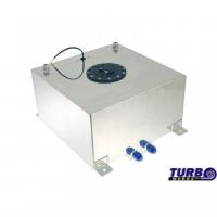 [Palivová nádrž TurboWorks 40L]