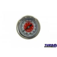 [Univerzálny budík regulátora tlaku paliva gauge]