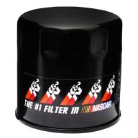 [Olejový filter K&N - ACURA CL 2.2L  [1997]]