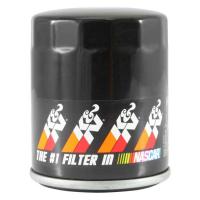 [Olejový filter K&N - INFINITI Q45 4.1L  [2001]]