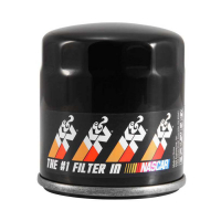 [Olejový filter K&N - SAAB 9-7x 5.3L  [2009]]