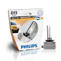 [Žiarovka PHILIPS do stretávacích svetiel pre Audi TT (8J3) so Xenonmi r.v.: 2008- (D1S Xenon)]