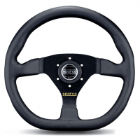 [Volant SPARCO L360 RING - Street race]