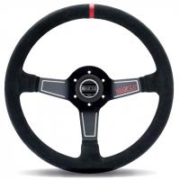 [Volant SPARCO L575 NERO - Street race]
